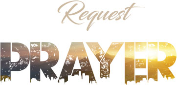 Intercessory Prayer For India